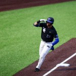 Kentucky Baseball's Stirring Comeback Undone After Storms Arrive