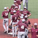 EKU Scores Late To Beat Rival Morehead State In OVC Tournament