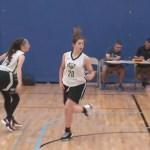 Bowling Green Sparks vs KBE 2024 – AAU Girls Basketball WK Sports Ent Hilltopper Hoopfest