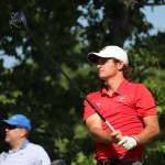 WKU MGOLF's Sargent Named PING Honorable Mention All-American