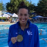 UK S&D: Two Medals, Three New School Records Headline Phillips 66 National Championships