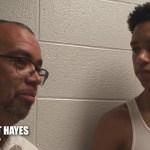 Isaiah Mason – Bowling Green HS Basketball