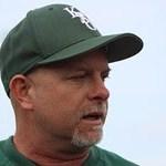 Kentucky State baseball adds 17 signees