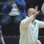 Campbellsville vs Franklin-Simpson – HS Girls Basketball 2019 KyGCC