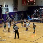 Hart County vs Caverna – HS Girls Basketball 2019-20