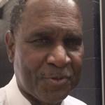 Etown HS Basketball Coach James E. Haire on WIN vs John Hardin