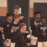 Trinity vs Trotwood-Madison, OH – HS Basketball 2019 KOBG