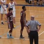 Breckinridge County vs Central Hardin – HS Basketball 2019-20