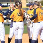 Murray State Softball Set to Make 2020 Home Debut at Racer Classic