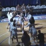 Whitney Hay – Elizabethtown HS Girls Basketball 2020 Sweet 16