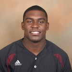 EASTERN KENTUCKY'S A.J. LEWIS ON WATCH LIST FOR NATION'S TOP CATCHER