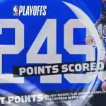 UK MBB: The Kentucky Bubble: La Familia Dominates NBA Playoffs Run