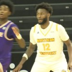 NKU MBB vs Tennessee Tech  Highlights