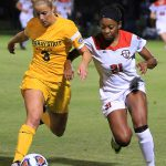 MSU WSOC: Ashton Inks Deal with Portugal's Racing Power FC