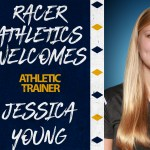 Murray State WSOC Adds Jessica Young To Staff