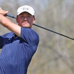Connor Coombs Paces Murray State Golf at Murray State Invitational