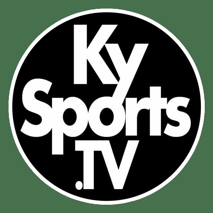 KySportsTV Crypto Coin