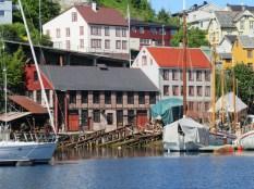 Kristiandsund
