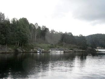 Furøya