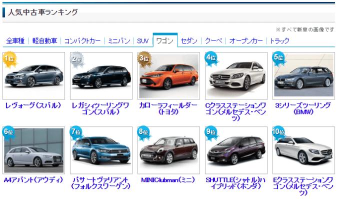 xe-wagon