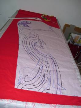 fabricpainting03