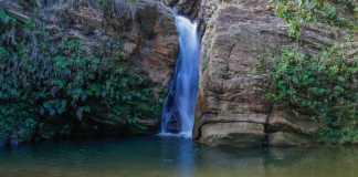 περιβάλλον και τουρισμός