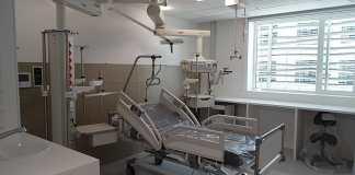Intensive Care Unit