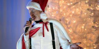 Χριστουγεννιάτικες-ταινίες netflix
