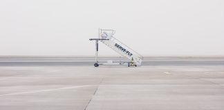 αεροδρόμιο Κυθήρων