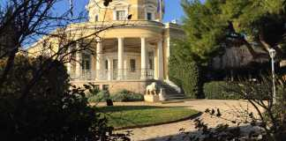 villa-kazouli