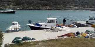 fishermen-avlemonas