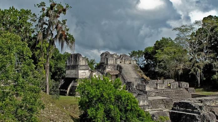 maya-civilization