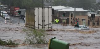 plimmira-flood