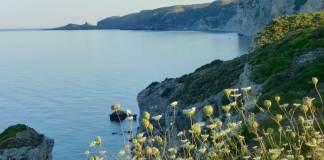 kythira-tourismos