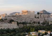 akropolis-athina