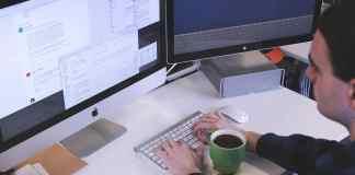 laptop-business