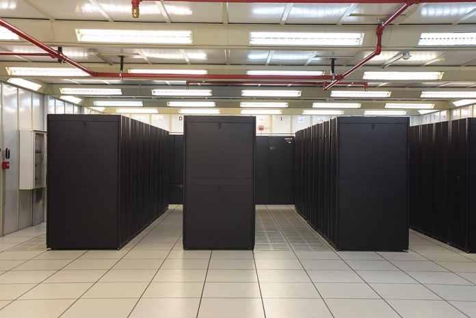 cloudrock-data-center