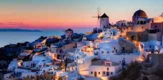 evropaiki-epitropi-enisxysi-ellinikou-tourismou