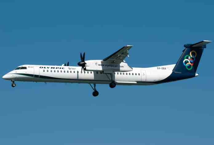 Bombardier_Dash_8-Q402,_Olympic_Air_JP7653524