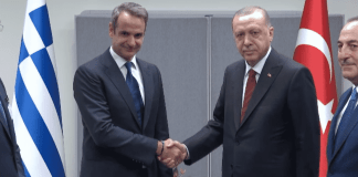 mitsotakis-erdogan