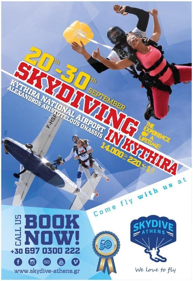 skydive-athens-kythira