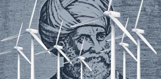 barbarossa-wind