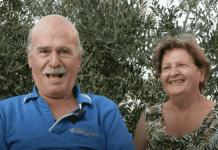 joanna-kostas-karides