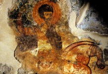 orthodox_kythera_1