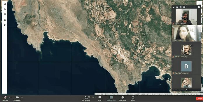 Βιώσιμη Γεωργία