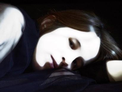 Schlafes_Schwester