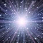 宇宙の起源「ビッグバン」説は間違い!?既にひとつの「古い宇宙」があった!