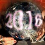 ノストラダムスと松原照子氏の予言が一致!2016年11月23日に巨大地震発生か!?