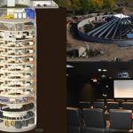第三次世界大戦が起きても快適に生き残れる!?「高級核シェルター」が米国で完売