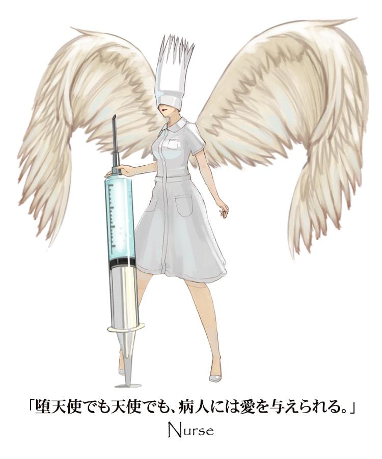 看護師画像1